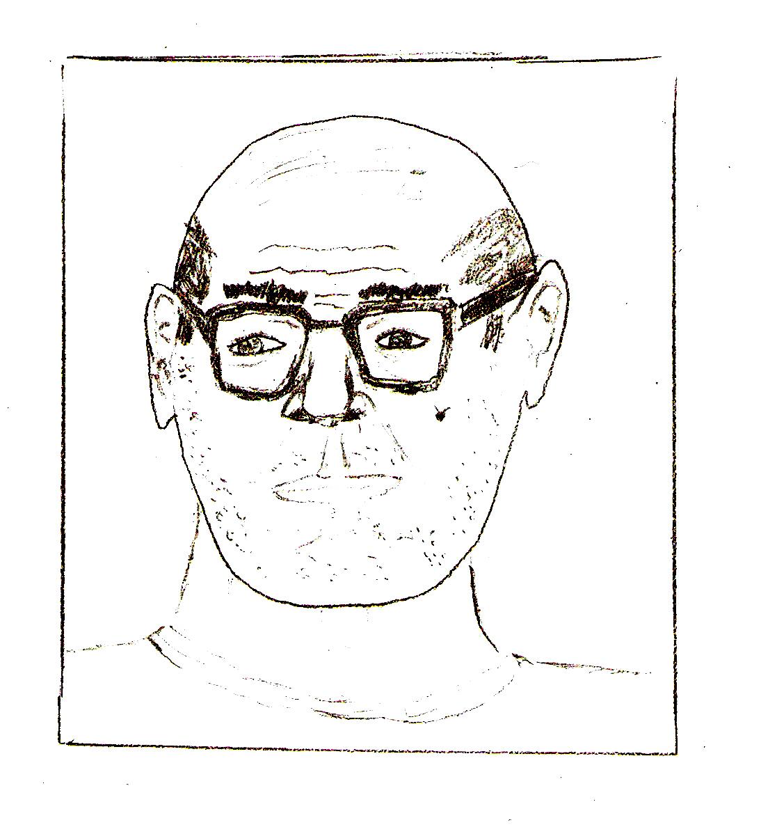 Terry Wagar1