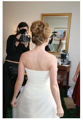 """Whose Wedding Is It Anyway • <a style=""""font-size:0.8em;"""" href=""""http://www.flickr.com/photos/13938120@N00/2419651860/"""" target=""""_blank"""">View on Flickr</a>"""