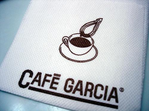 Cafe Garcia