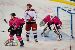 "2017-02-10 Rush vs Americans (Pink at the Rink) • <a style=""font-size:0.8em;"" href=""http://www.flickr.com/photos/96732710@N06/32690256212/"" target=""_blank"">View on Flickr</a>"