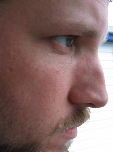 david c. cooper profile portrait