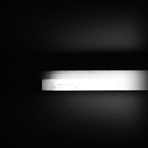 fluorescent anti-depressant