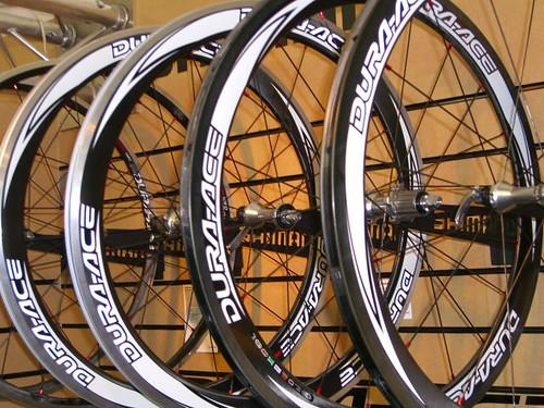 ice_bike_08 064