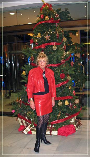 Kerstmeisje-IMG_2279ab