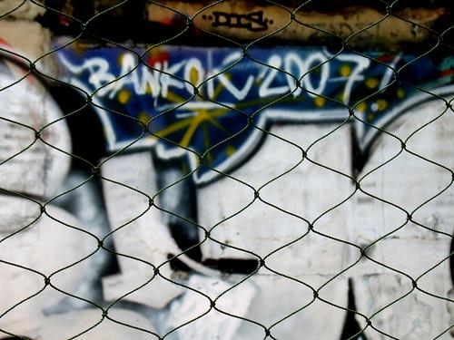 grafiti7