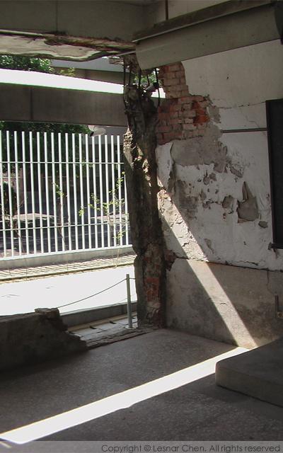 921地震教育園區-0010