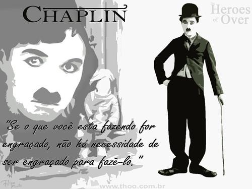 Yuri Gagarin Quotes Wallpaper Pak India Zone Charlie Chaplin Wallpapers