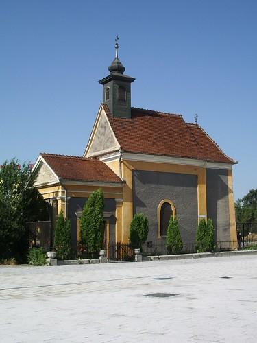 Romania 2007 (12) 050