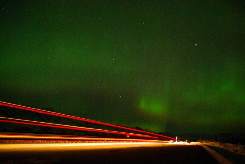 IMGP6280 a Trucklights+Aurora