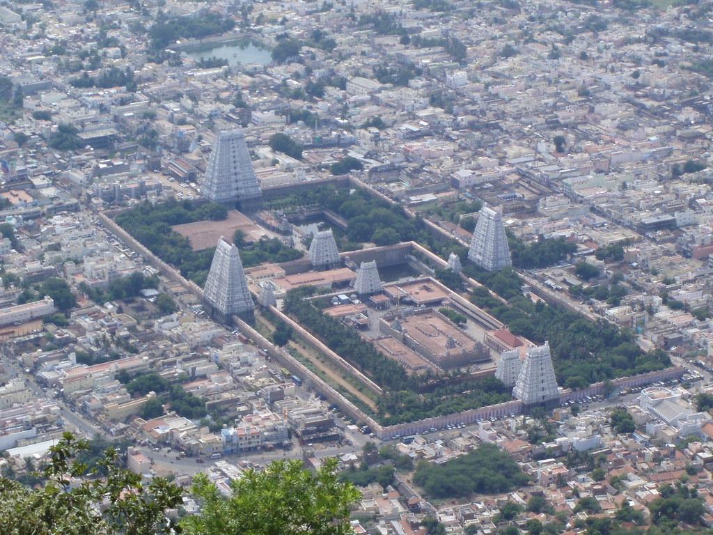 Each Religion S Most Architecturally Impressive Building