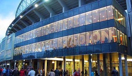 Ernst-Happel-Stadion6