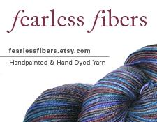 fearlessfibers_ad_final