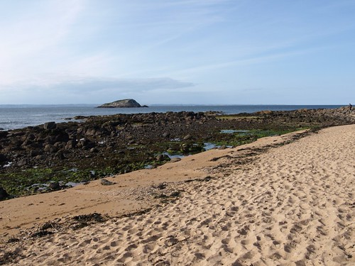 northberwick3.jpg