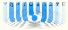 astrologia - transitos planetarios