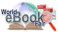 WorldEbook