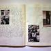 Grand Cahier Moleskine 42