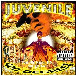 Juvenile #21