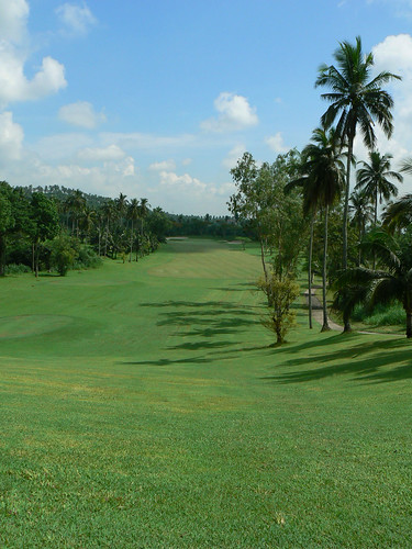 canlubang golf & country club4