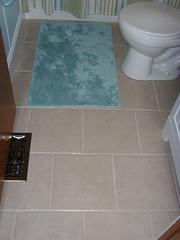 Bathroom - 3