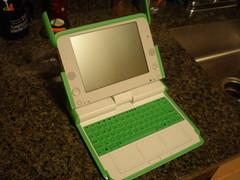 PC260006