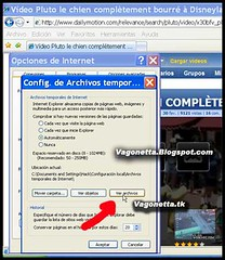 DailyMotion-IE7-5