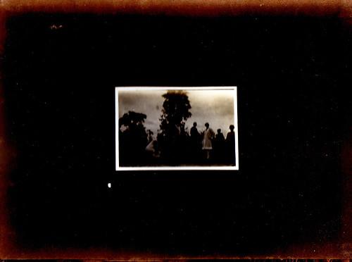 Nederlandsch Indie fotoalbum (1)