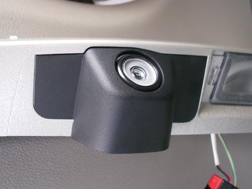 Plug Wiring Diagram On 2007 Jeep Wrangler Trailer Wiring Harness