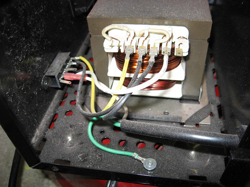Battery Charger Se 4020 Wiring Diagram Schumacher Circuit Wiring