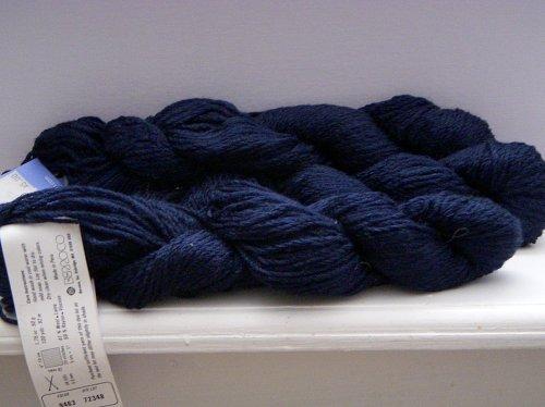 Knitting 099