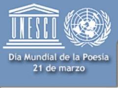 50 poemas populares para el Día Mundial de la Poesía.