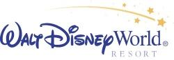WDW_Logo