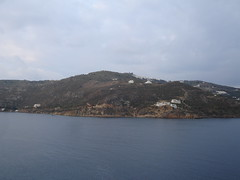 DSC04009-Greece Patmos Chora