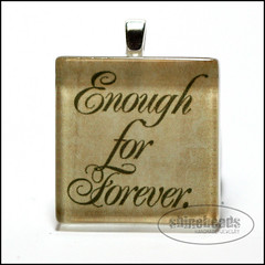 enoughforforever2