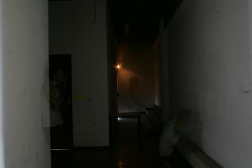 fantômes11