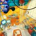 Sonic_Chronicles__The_Dark_Brotherhood-Nintendo_DSScreenshots12942Online_190208__2_