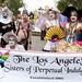 LA Gay Pride Parade and Festival 2011 044