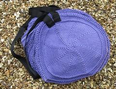 Traeth bag 6