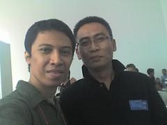 Ndoro Kakung