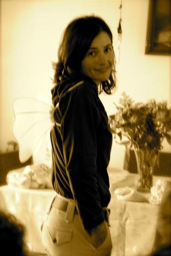 My Beloved Angel