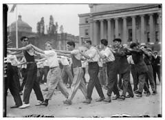 Sport (?) 1911 (LOC)