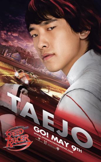 speed-racer-poster7