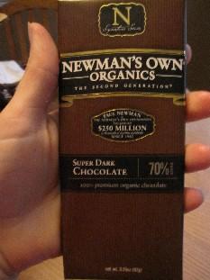 newmans_own