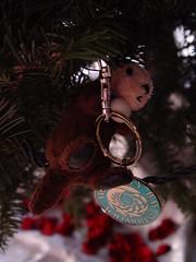 2006 ornament