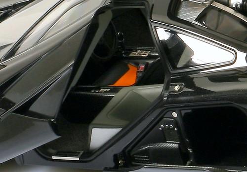 F1-interni2
