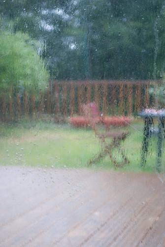 15/365 Rain by nualacharlie