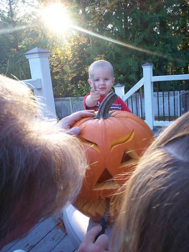 pumpkin-carving-052