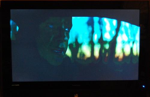 AppleTV HD Movie Rental