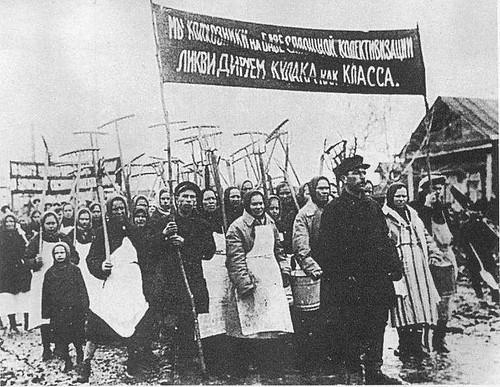 Resultado de imagen de Revolución de Febrero
