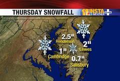 tt_thur_snowfall