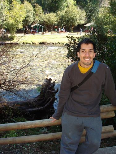 Paseo Osorno 036